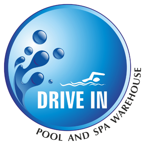 Drive In Pool and Spa Warehouse